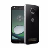 Motorola Moto Z Play 5.5p Ram 3gb 32gb Dual Flash 16mp Libre