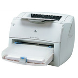 Impresora Laserjet Hp 1200 Excelente Estado Usa Toner 15a !