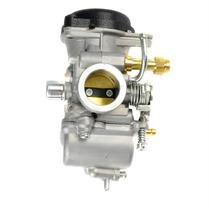 Carburador Yes 125 Se Suzuki 2011 A Vacuo 14,5cm Kga 20201