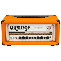 Amplificador Guitarra Electrica Orange Thunder 100w, Tv200h