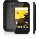 Motorola Moto E Duos Xt1514 2ª Geração, 4g 8gb - De Vitrine