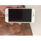 Iphone 6 64 Gigas 2.000