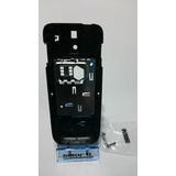 Carcaça Chassi - Base Nokia C201 Nova