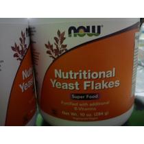 Lervadura Nutricional