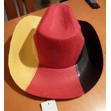 Halloween. Sombrero.importado. #alemania. #cowgirl #cowboy