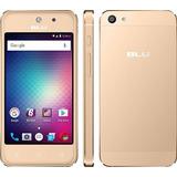 Blu Vivo 5 Mini 3g Todas Las Operadoras, Dual Sim