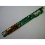 Inverter Inversor Ibm 42w8232 42w8231 T400 R400 Led