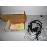 Telex Mrb-600 Aviation Headset (e)