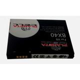 Bateria Motorola Bx40 3.7v 740mah V8 V9 U9 Zn5