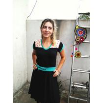 Vestidos Diseño Independiente