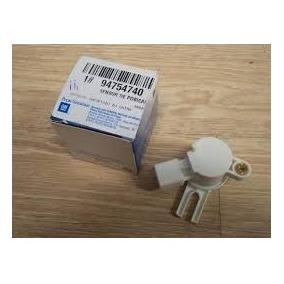 Sensor Pedal Embreagem Agile Montana Original