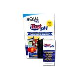 Aquamed Test De Ph - Agua Dulce - Rinde 65 Mediciones. Envio