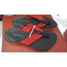 Chinelo Kenner Level Original Tam 38