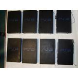 Video Juegos Play Station 2 Para Reparar Videojuegos Neo Geo