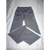 Buzo Pantalon Para Dama Puma Linea Sportlifestyle