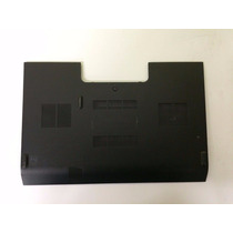 Dell Latitude E6230 Laptop Panel Inferior Puerta M50k5