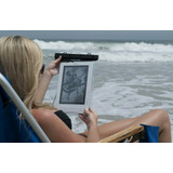 Protector Impermeable Para Tablet Y Ipad