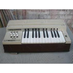 Organo Electrico De Aire Magnus De Los 60`s