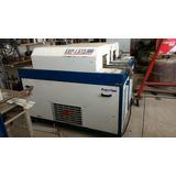 Esteira Industrial Com Tunel Refrigerado 12000btus