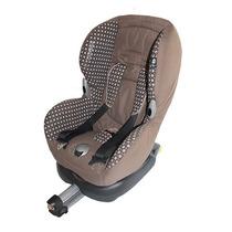 Maxi Cosi - Cadeira De Bebê Para Auto