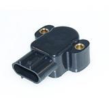 Sensor Tps Ford Windstar 96-03