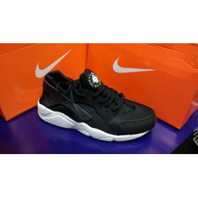 Zapato Nike Huarache Originales Fotos Reales