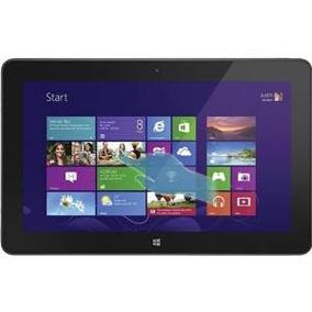 Dell Venue Pro 11 7000 11-pulgadas De Tablet Pc (1,60 Ghz In