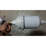 Cargador De Aire Para Sistema Hidroneumatico Maxi Luise
