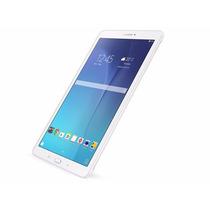 Tablet Samsung Galaxy Tab E T560 Quad Core 9,6 Hd Gps Wifi