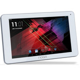 Tablet Pc Nogapad 7s Android Quad Core 2 Camaras 8gb+regalo
