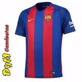 Camiseta De Futbol Nacional Internacional Para Adulto Envios