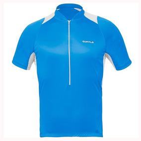 Camisa Ciclismo Speed Ii Manga Curta - Curtlo
