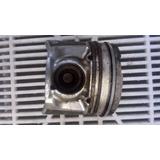 Pistones Eco Sport 1.4 Diesel