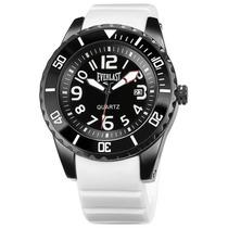 Relógio Masculino Everlast E511