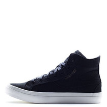 Zapatos Hombre Diesel Men Volckran Skwaartzz Black 9 440