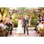 Filmagem / Video - Aniversário, Casamento, 15 Anos, Fotos