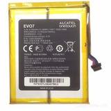 Bateria Tablet Alcatel Onetouch Evo7 4150 Mah Original !