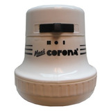 Ducha Calentador Maxi Corona