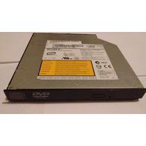 Sony Crx830e Cd-r/rw/dvd-rom Unidad De Disco Cd-rw Dvd-rom