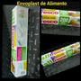 Envoplast Alimento Plastic Wrap Film Stretch 60mtrs