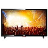 Tv 19 Led Hd Le19d1461, 2 Hdmi 1 Usb Vga Função Monitor Aoc