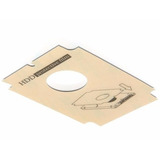 Película Protetora Hd 2.5 Sata Hdd 3m Notebook Ultrabook