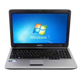 Súper Oferta - Laptop Samsung Np-rv510-a02mx