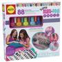 Toys On Line Juguetes Alex Super Mani Pedi Party Manicure