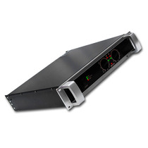 Amplificador De Audio Potencia 500 W Variedad De Conectores.