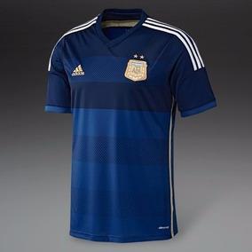 Camiseta De Futbol De Argentina - Item De Testeo Carrito