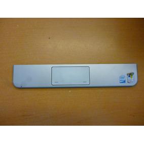 Touchpad Del Inspiron Mini 10 1010 1011