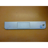 Touchpad Del Inspiron Mini 10 1010 1011