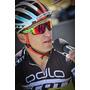 Óculos Esportivo Ciclismo Mtb Speed Corrida Oakley 4 Lentes
