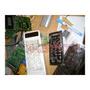 Reparacion Tarjetas Electronicas Microondas,neveras,lavadora